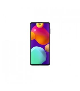 گوشی موبايل سامسونگ مدل Galaxy M62 دوسیم کارت با ظرفیت 128/8 گیگابایت