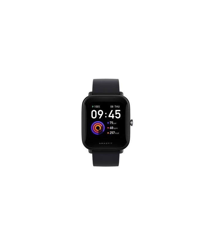 ساعت هوشمند Xiaomi Amazfit Bip U Pro