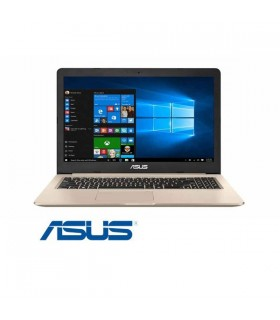 لپ تاپ 15 اینچی ایسوس مدل VivoBook Pro 15 N580VD