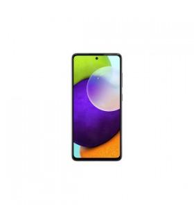 گوشی موبایل سامسونگ مدل Galaxy A52 دو سیم کارت با ظرفیت 128/6گیگابایت