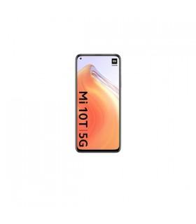 گوشی موبایل شیائومی مدل Mi 10T 5G دو سیم کارت با ظرفیت 128/8 گیگابایت