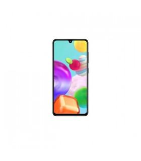 گوشی موبايل سامسونگ مدل Galaxy A41 دوسیم کارت با ظرفیت 64/4 گیگابایت