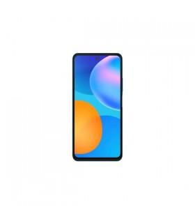 گوشی موبایل هواوی مدل Y7A دو سیم کارت ظرفیت 128/4 گیگابایت