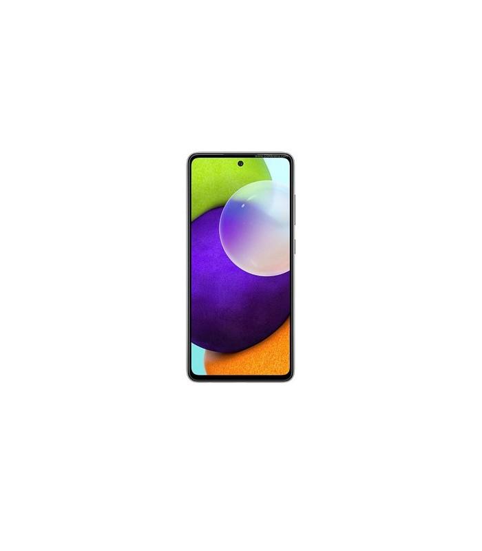 گوشی موبایل گلکسی سامسونگ مدل A52