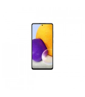 گوشی موبايل سامسونگ مدل Galaxy A72 دوسیم کارت با ظرفیت 128/6 گیگابایت