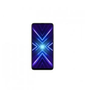 گوشی موبایل آنر مدل 9X دو سیمکارت با حافظه 128/6 گیگابایت