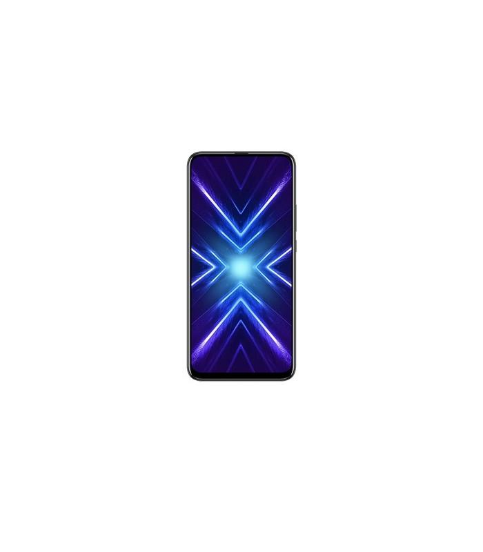 گوشی آنر مدل 9X