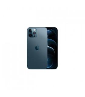 گوشی موبایل اپل مدل iPhone 12 Pro Max دو سیم کارت ظرفیت 128/6 گیگابایت