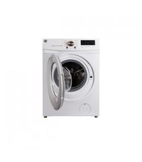 ماشین لباسشویی کرال مدل TFW-26103 ظرفیت 6 کیلوگرم