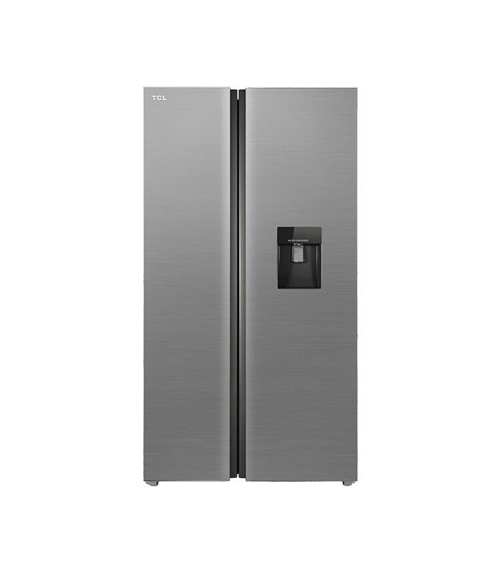 یخچال فریز تی سی ال S660-AMD
