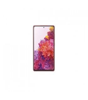 گوشی موبایل سامسونگ مدل Galaxy S20 FE 5G ظرفیت 256/8 گیگابایت