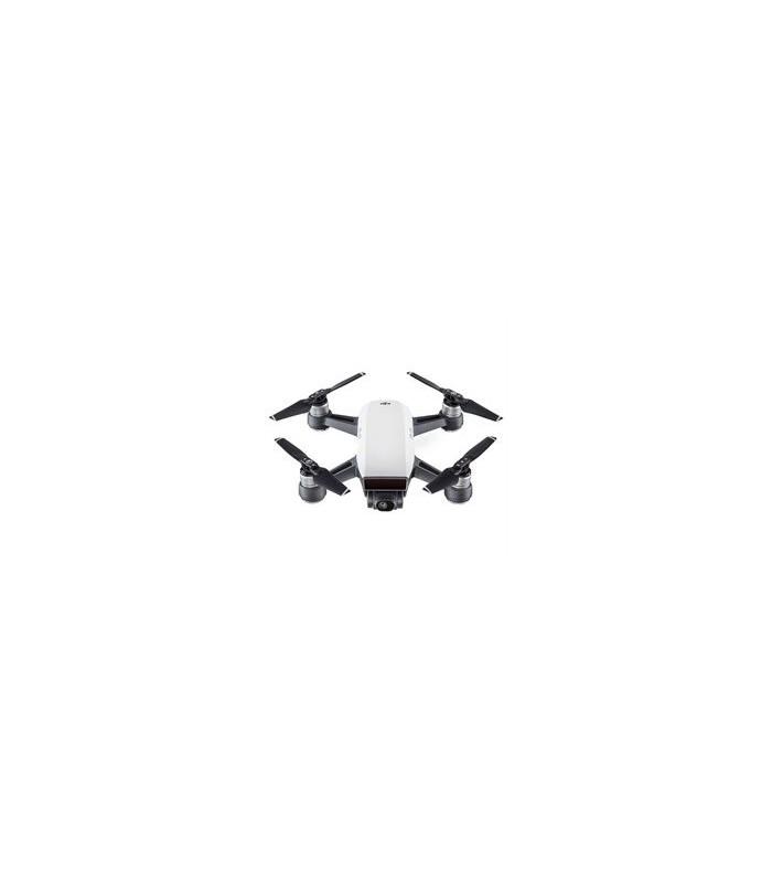 پهپاد اسپارک دی جی آی DJI Spark Quadcopter