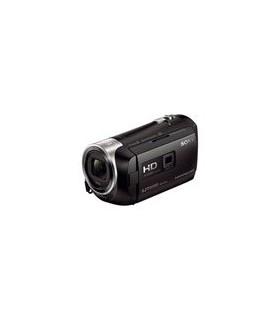 دوربین فیلمبرداری سونی Sony HDR-PJ410