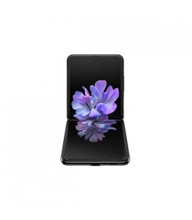 گوشی موبایل سامسونگ Galaxy Z Flip تک سیم کارت ظرفیت 256/8 گیگابایت