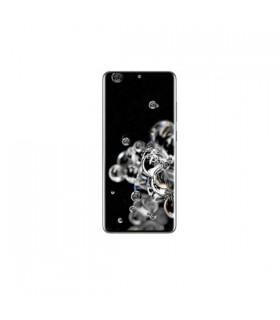 گوشی موبایل سامسونگ مدل Galaxy S20 Ultra 5G ظرفیت 128/12 گیگابایت