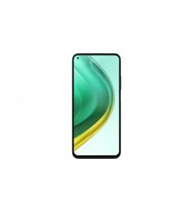 گوشی موبایل شیائومی مدل Mi 10T Pro 5G با ظرفیت 128/8 گیگابایت