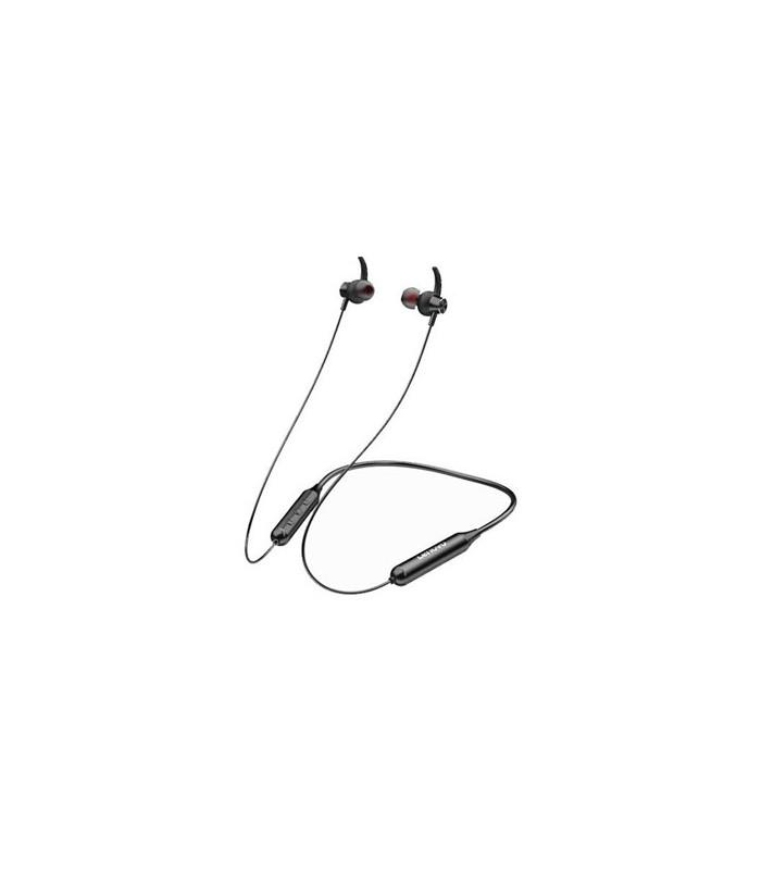 Lenovo H201 Bluetooth Headset