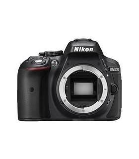 دوربین دیجیتال نیکون مدل D5300 Body