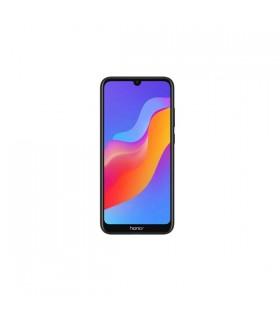 گوشی موبایل آنر مدل 8A با ظرفیت 64/3 گیگابایت