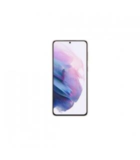 گوشی موبایل سامسونگ مدل Galaxy S21 Plus 5G ظرفیت 128/8 گیگابایت