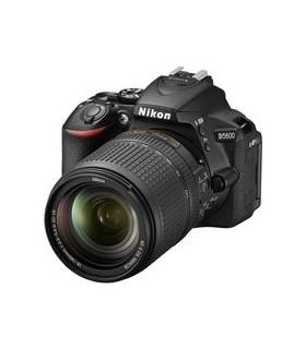 دوربین دیجیتال نیکون مدل D750 با لنز 120-24 میلی متر F/4 VR