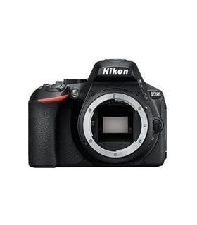 دوربین دیجیتال نیکون مدل D5600 Body