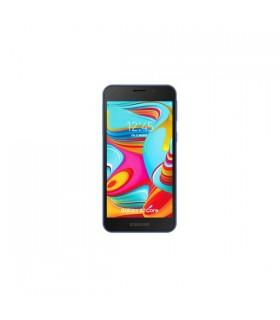 گوشی موبایل سامسونگ مدل Galaxy A2 Core دو سیم کارت ظرفیت 16/1 گیگابایت