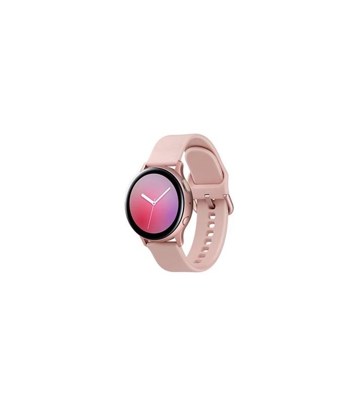 ساعت هوشمند سامسونگ Galaxy Watch Active2 40mm R830