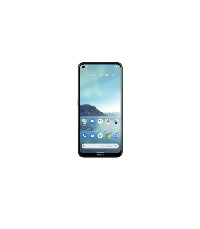 گوشی موبایل نوکیا مدل Nokia 3.4