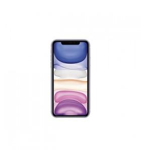گوشی موبایل اپل مدل iPhone 11 دو سیم کارت ظرفیت 128/4 گیگابایت