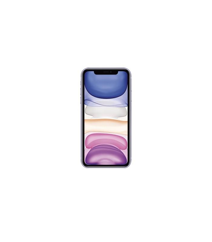 گوشی iPhone 11 اپل