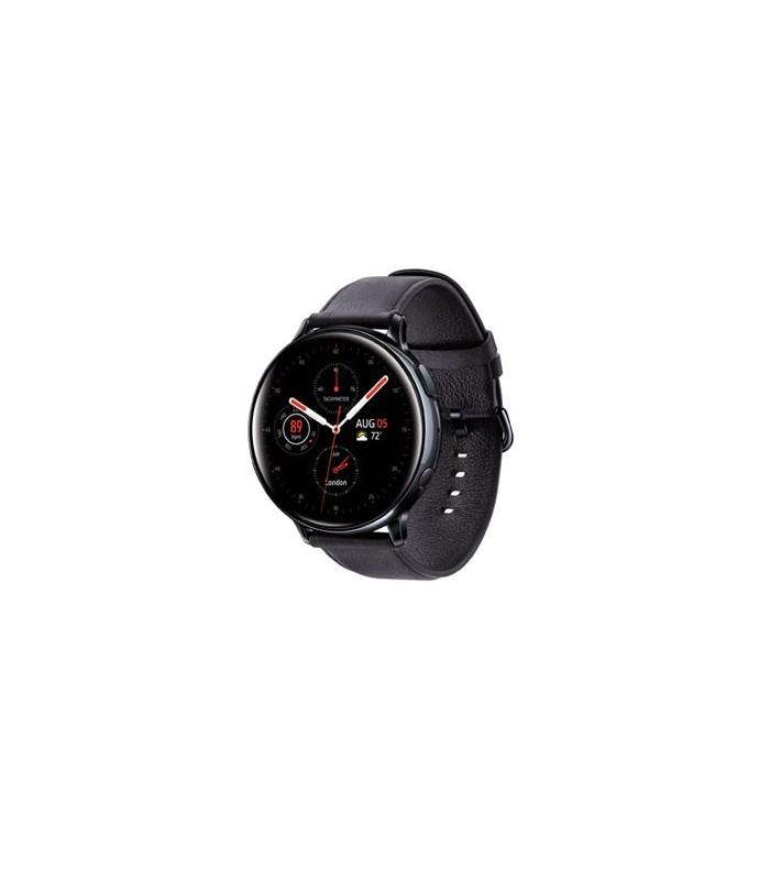 ساعت هوشمند سامسونگ Galaxy Watch Active2 40mm R830s