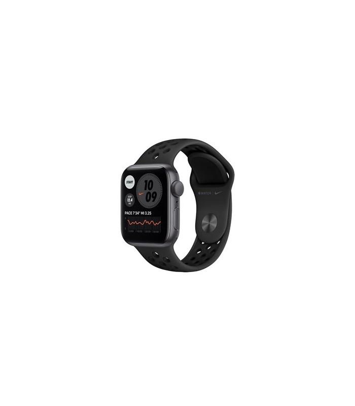 ساعت هوشمند اپل سری SE نایکی