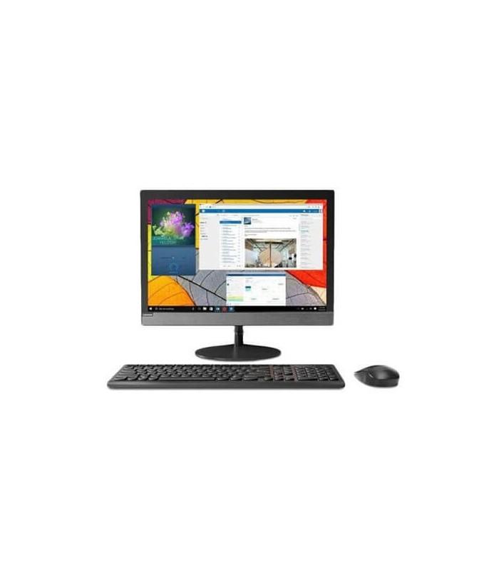 کامپیوتر آل این وان لنوو V130 J5005 4GB 1TB