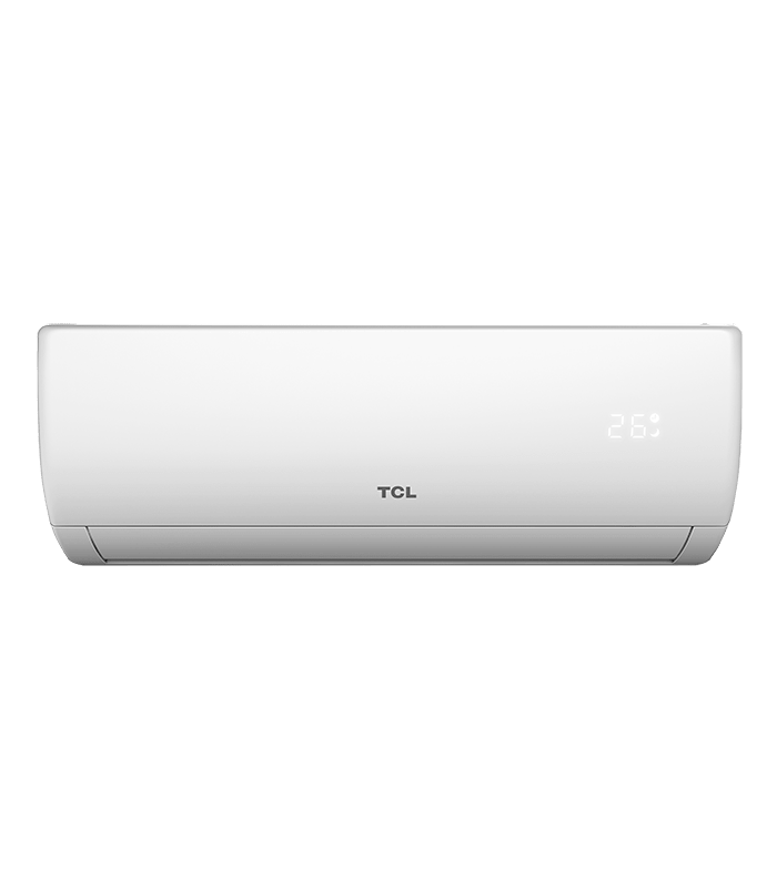 TCL TAC-24CHSA/VA