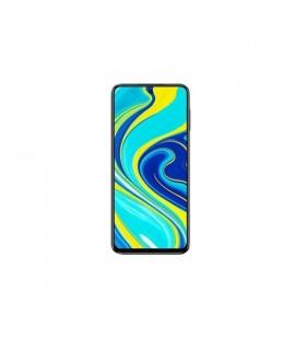 گوشی موبایل شیائومی مدل Redmi Note 9 Pro با ظرفیت 128/4 گیگابایت