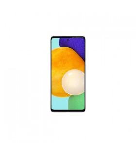 گوشی موبایل سامسونگ مدل Galaxy A52 5G با ظرفیت 128/8گیگابایت