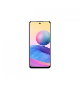 گوشی موبایل شیائومی مدل Redmi Note 10 5G با ظرفیت 128/4 گیگابایت