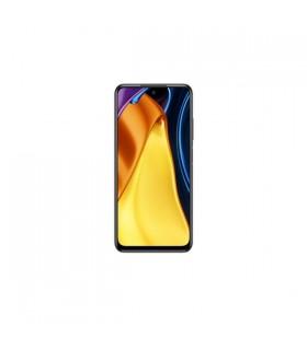 گوشی موبایل شیائومی مدل POCO M3 Pro 5G با ظرفیت 64/4 گیگابایت