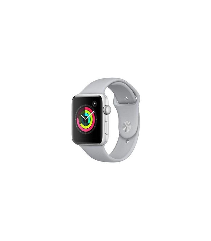 ساعت هوشمند اپل سری 6 مدل 44mm Aluminum Case