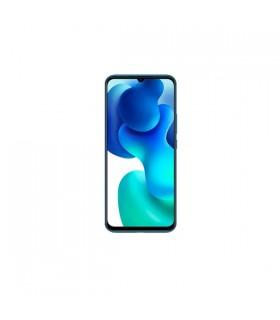 گوشی موبایل شیائومی مدل Mi 10 Lite 5G با ظرفیت 128/6 گیگابایت