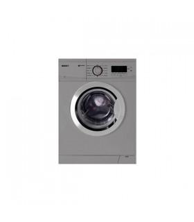 ماشین لباسشویی بُست مدل BWD-6112 ظرفیت 6 کیلوگرم (تیتانیوم)