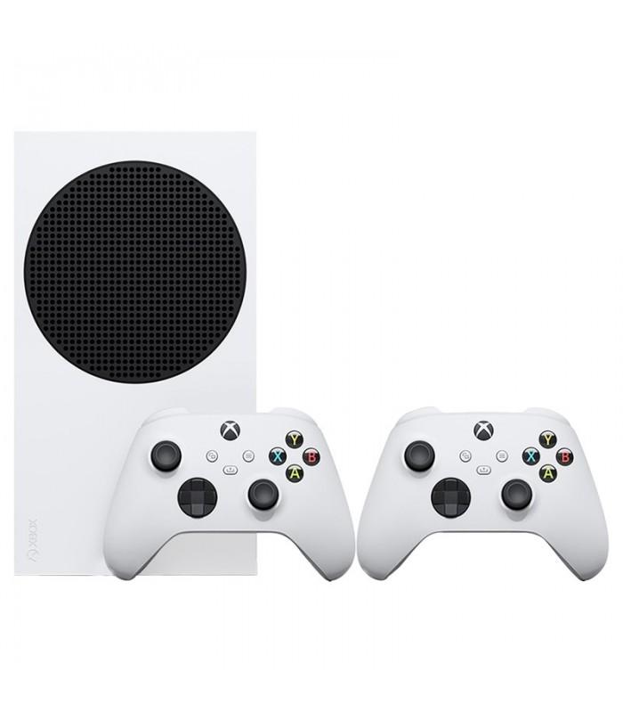 xbox-serie-S-2gamepad