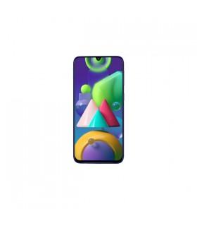 گوشی موبایل سامسونگ مدل Galaxy M21 ظرفیت 64/4 گیگابایت