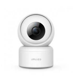 دوربین هوشمند شیائومی ایمیلب IMILAB C20