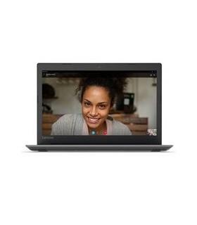 لپ تاپ لنوو IdeaPad 330 Core i3 4GB 1TB 2GB