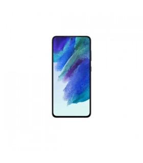 گوشی موبایل سامسونگ مدل Galaxy S21 FE 5G ظرفیت 128/8 گیگابایت
