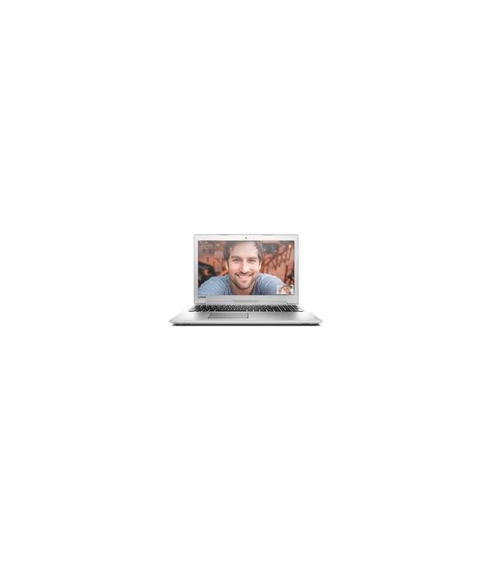 لپ تاپ لنوو Ideapad 510 i7 12GB 1TB+256SSD 4GB