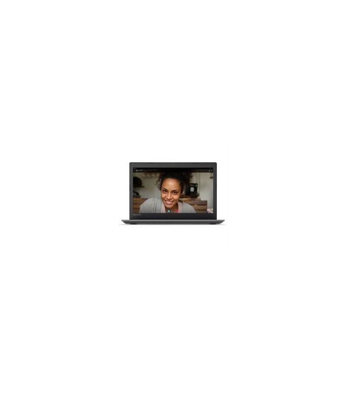 لپ تاپ 15 اینچی لنوو مدل IdeaPad 330 Celeron N4000