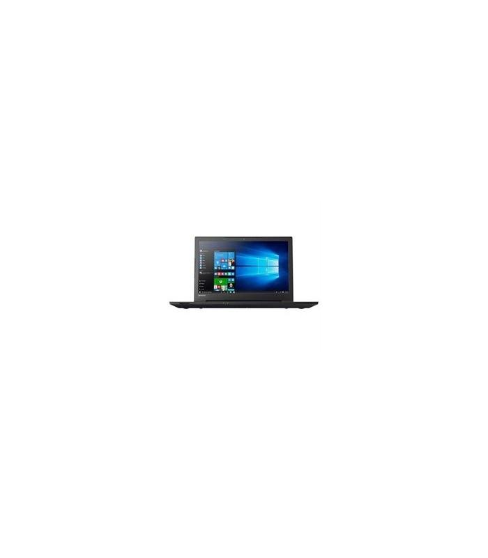 لپ تاپ لنوو V110 E2-9010 4GB 500GB AMD